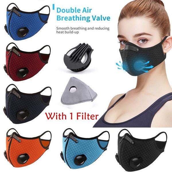 respiratormask, dustproofmask, Cycling, protectivemask