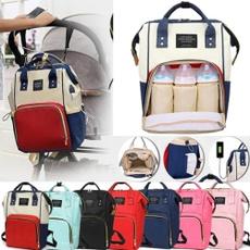 women bags, Women, outdoormummybackpack, Capacity