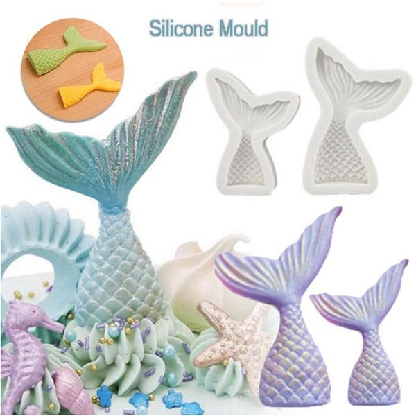 caketool, siliconefondantcakemold, fairy, Silicone