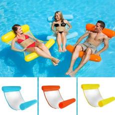 Swim, swimmingtoy, Inflatable, Beds