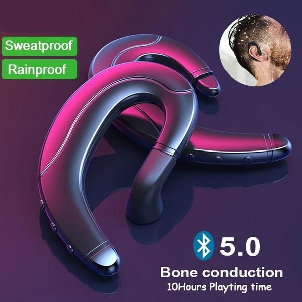 Headphones, Headset, Stereo, Sport
