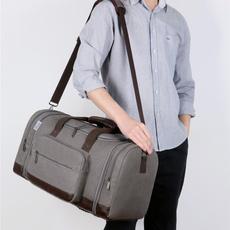 Capacity, dufflebagmen, Hiking, Bags