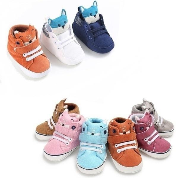 keepwarmboot, Baby Shoes, toddler shoes, prewalker