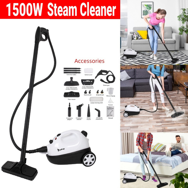 steamcleaningmachine, potsteamcleaner, steamcleaner, steamercleaning