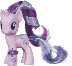 Magic, pony