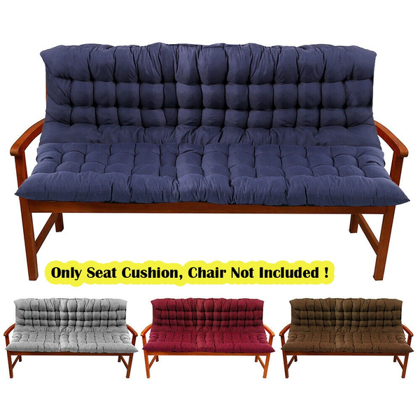Garden, backrest, Seats, bench