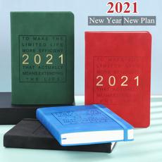 plannernotebook, Christmas, Office, leathernotebook