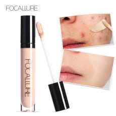freckles, Concealer, eye, liquidconcealer
