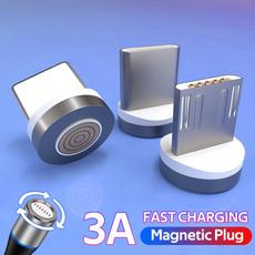Plug, cellphone, Head, iphone 5