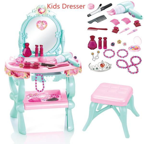 dresser, Fashion, musicbox, Gifts