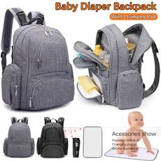 Baby, Backpacks, Capacity, mummybackpack