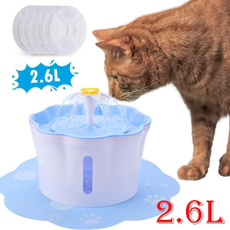 petwaterfountain, petfeederbottle, petaccessorie, waterfountainforpet