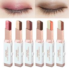 Eye Shadow, velvet, Beauty, Color