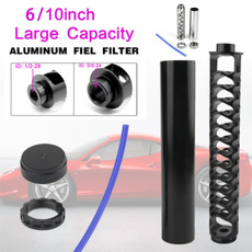 ferramentasautomotiva, Aluminum, fuelfilter, Automotive
