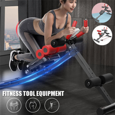 Equipment, indoorexercise, Fitness, Home & Living