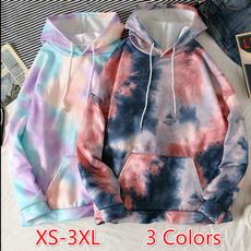 Fashion, Cotton Shirt, Hoodies, Sleeve