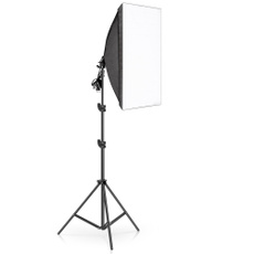 softboxlightkit, photography backdrops, Photo Studio, softboxreflector