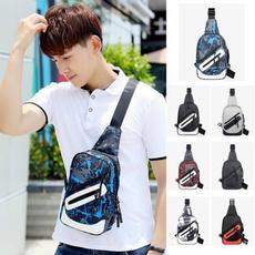 Shoulder Bags, Outdoor, Bicycle, messengershoulderbag