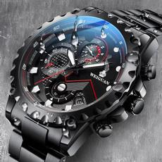 dial, quartz, Casual Watches, fashion watches