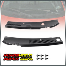 bumpergrille, lightscowlfilter, fordmustang, Cars