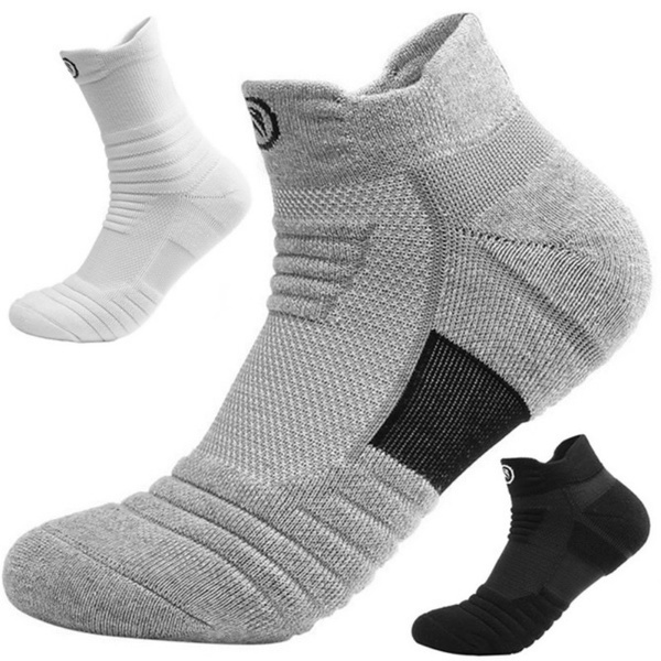 Cotton Socks, Towels, Outdoor Sports, runningsock