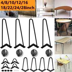 tablebracket, durabletableleg, Restaurant, tableleg