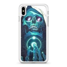 caseiphone6, Blues, iphone 5 case, cool Iphone case