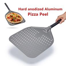 pizzatool, Baking, Aluminum, pizzashovel