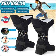 kneebrace, sportshealth, kneebooster, fitnesskneepad
