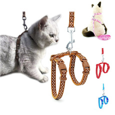Harness, dogsling, Fashion Accessory, Fashion