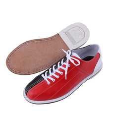 Sneakers, Outdoor, sports shoes for men, Athletics