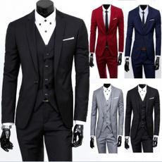 mensweddingsuit, Fashion, mensbusinessclothe, worksuit