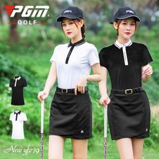 Summer, Fashion, Golf, quickdryingtshirt