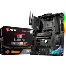 Computers & Peripherals, computeraccessorykit, motherboard, Carbon