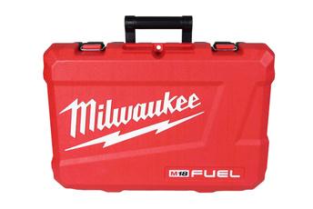 case, milwaukee, Tool