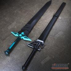 swordartonlinesword, swordartonlinesao, art, Sword Art Online Cosplay