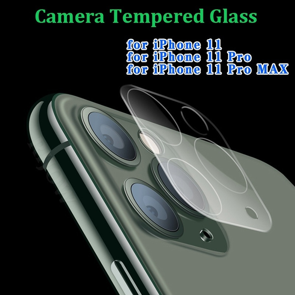 cameraprotection, cameralenring, iphone 5, cameralensfilm