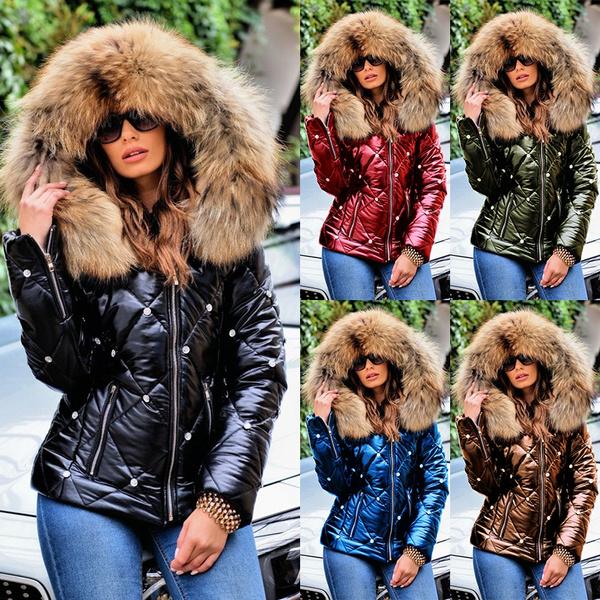 Jacket, shortcoat, slimjacket, Outdoor
