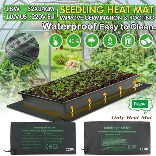 Garden, seedling, seedlingtool, gardensupplie
