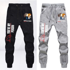 greysanatomypant, greysanatomy, greysanatomytrouser, Casual pants
