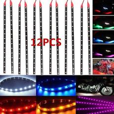 motorcyclelight, waterprooflightstrip, led, ledlightstripsforcar