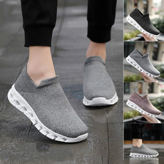 casual shoes, sneakersshoe, Sneakers, Outdoor