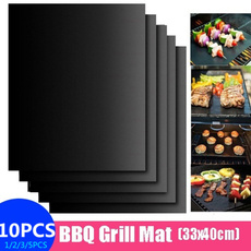 Grill, Kitchen & Dining, Baking, Family