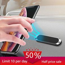 Mini, phone holder, metalcarholder, Cars