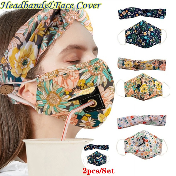 gymmask, Sport, outdoorfacemask, breathablemouthcover
