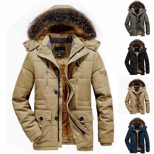 Down Jacket, hooded, hoodedjacket, Coat