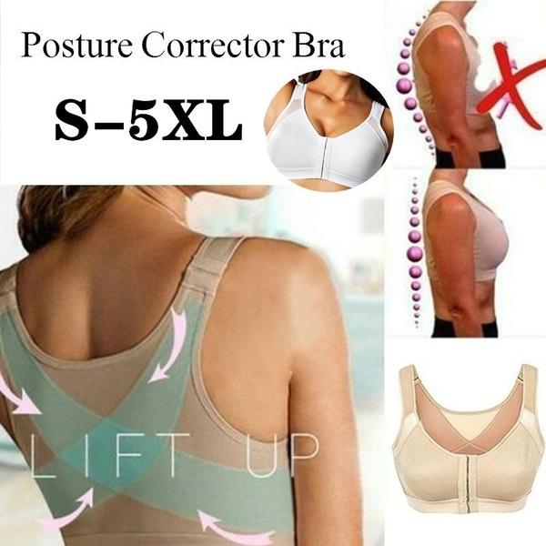 Underwear, Yoga, women underwear tops, posturecorrector