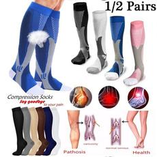 runningsock, sockscompressionsock, men women, Socks