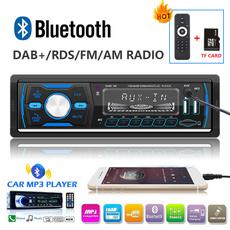 fmamrdsreceiver, bluetoothcarradio, Cars, dabcarradio
