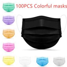 masksforgermprotection, coronavirusmask, Smoke, facemasksformen
